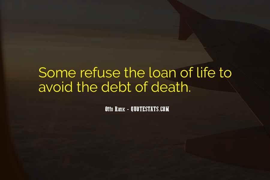 Quotes For Gf Romantic #1303969
