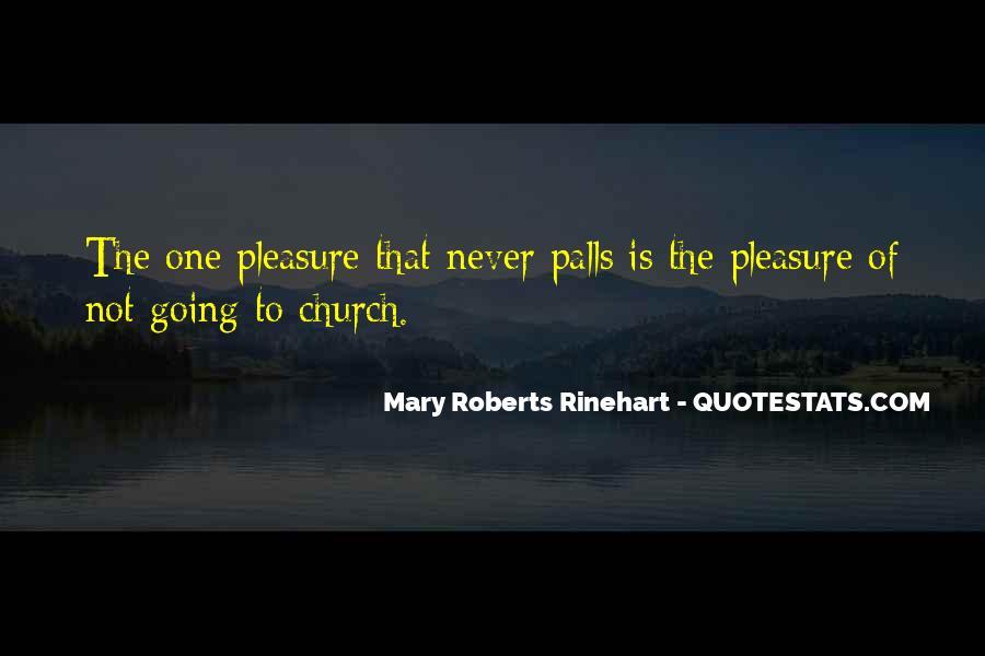 Quotes For Gf Romantic #1712861