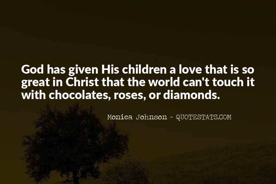 Quotes For Gf Romantic #1729090