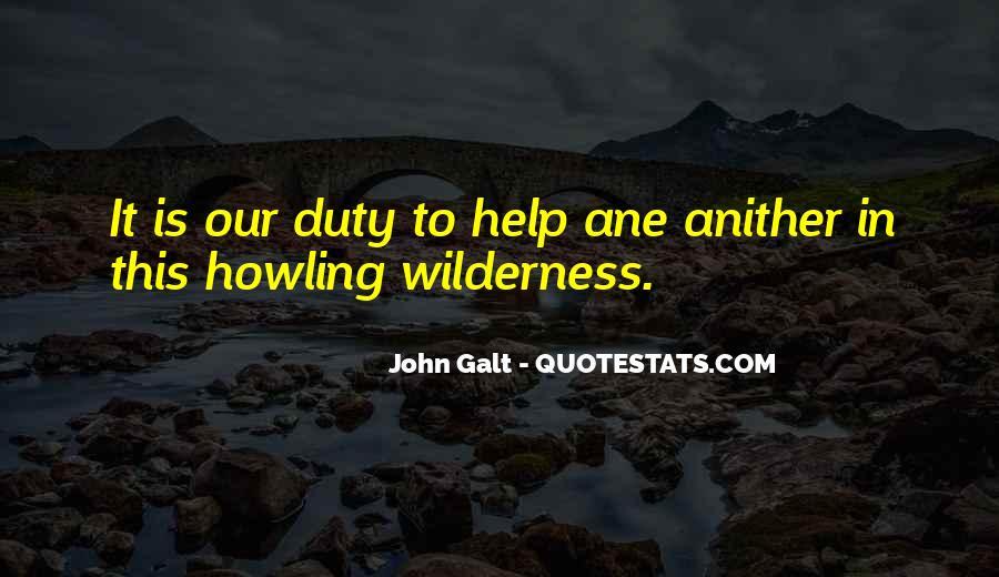 Quotes For Gf Romantic #427071