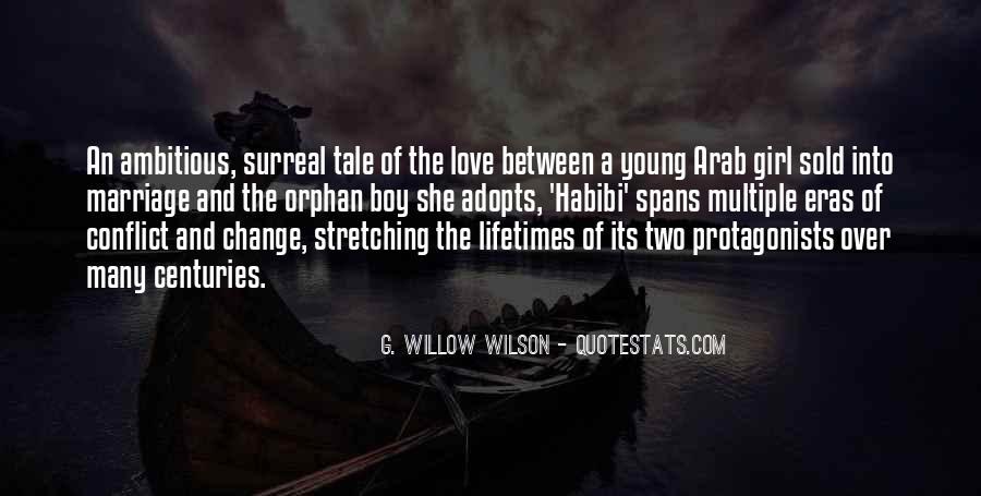 Quotes For Girl Marriage #1157127