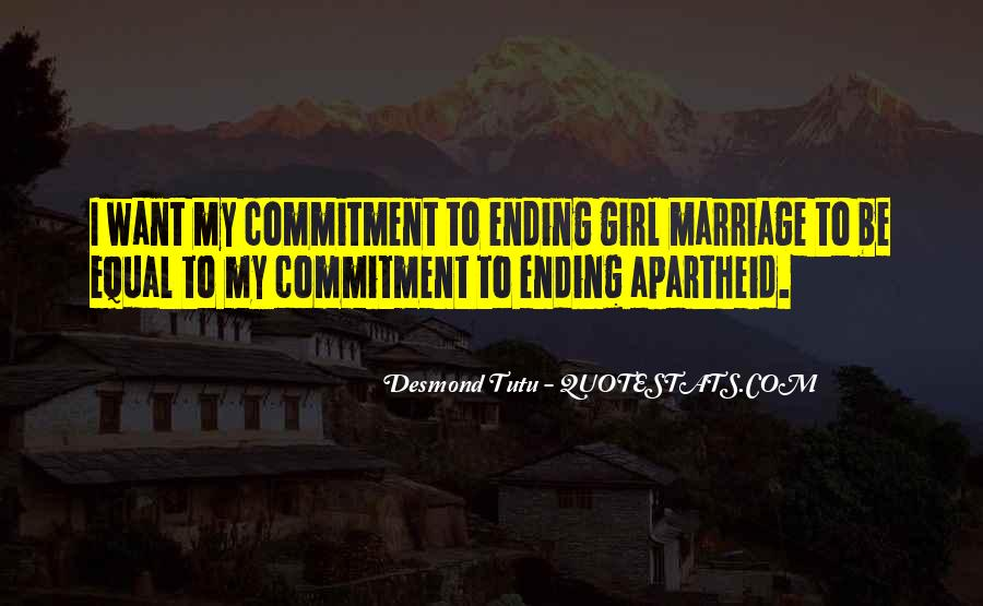 Quotes For Girl Marriage #833194