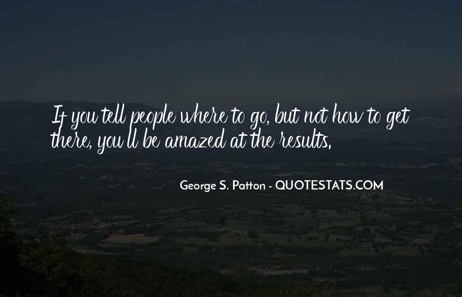 Quotes For Graduates Funny #1068318