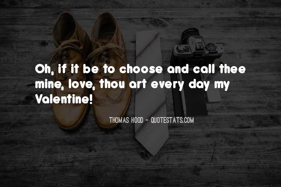 Quotes For Him For Valentines #185126
