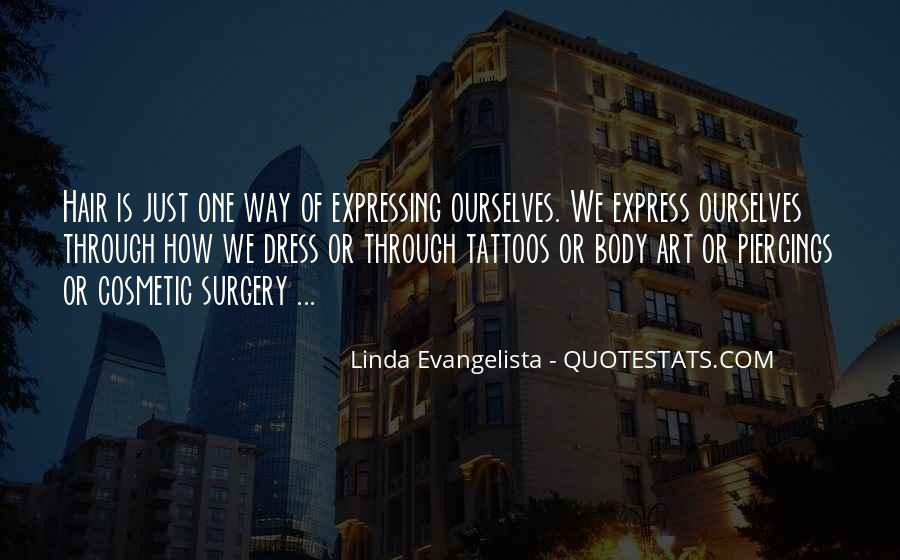 Quotes For His And Her Tattoos #130680