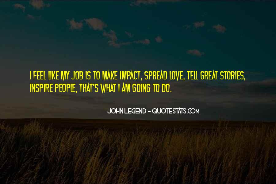 Quotes For I Am Legend #1107616