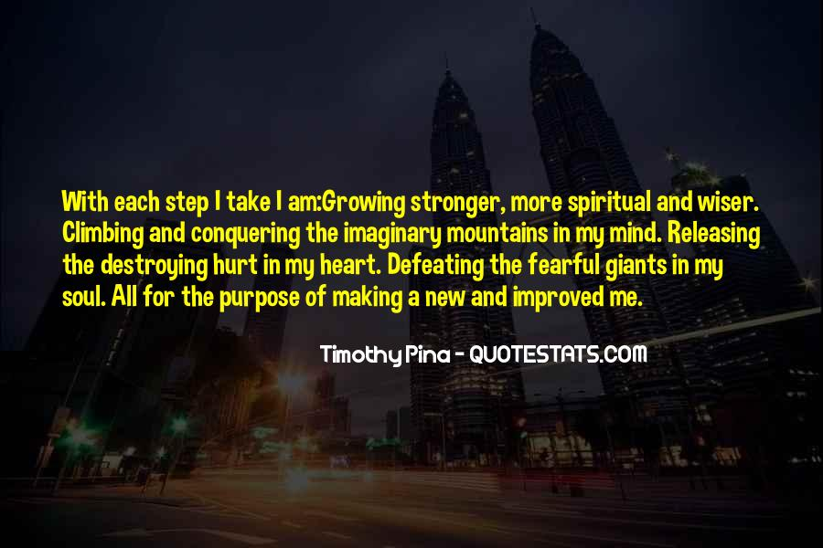 Quotes For I Am Legend #1279462
