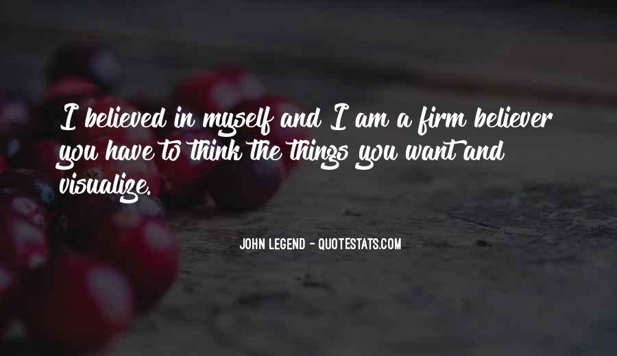 Quotes For I Am Legend #1332419