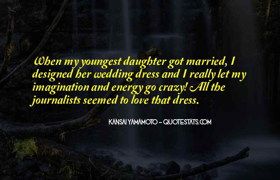 Quotes For Inviting Juniors #1550959