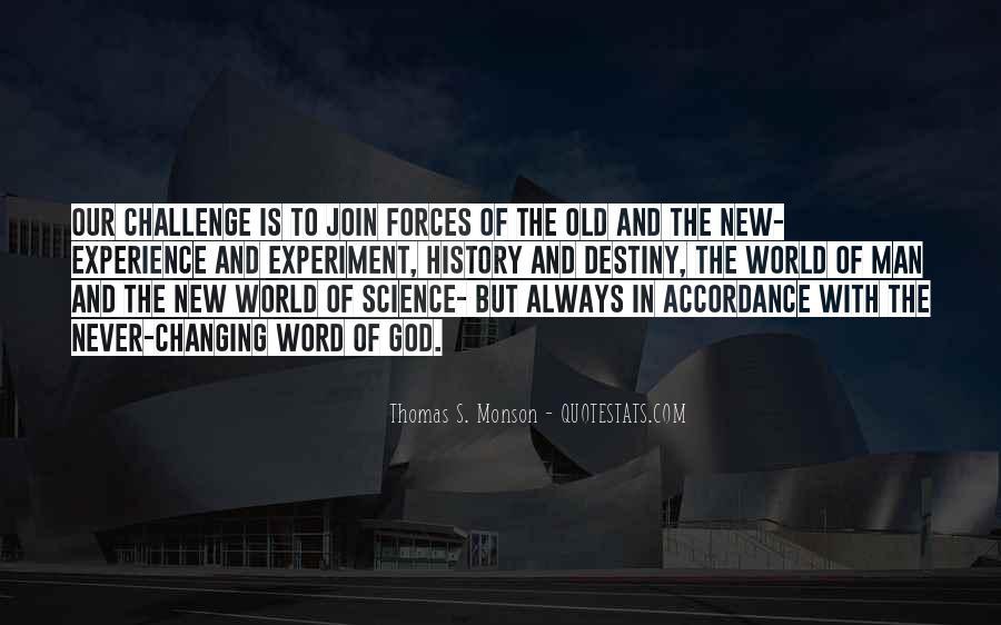 Quotes For Inviting Juniors #256690
