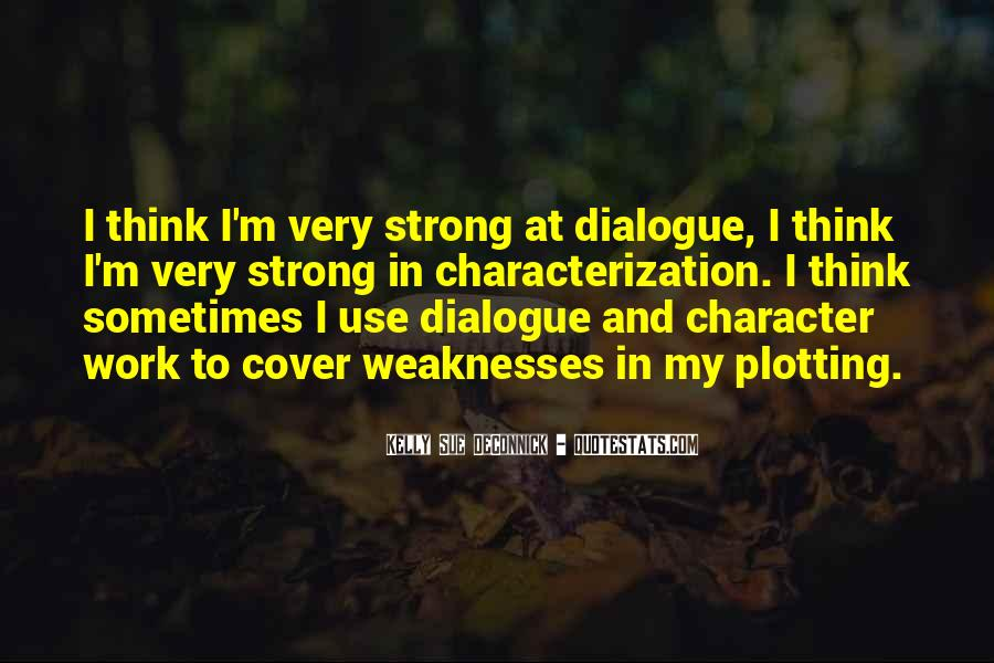 Quotes For Jaishankar Prasad #1019370