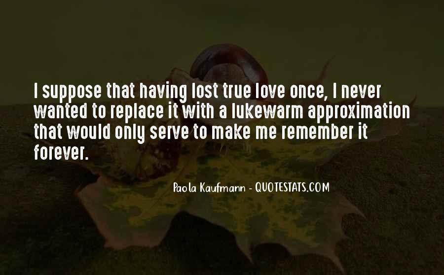 Quotes For Jaishankar Prasad #1142765