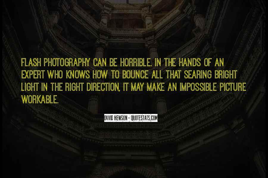 Quotes For Jaishankar Prasad #1571792