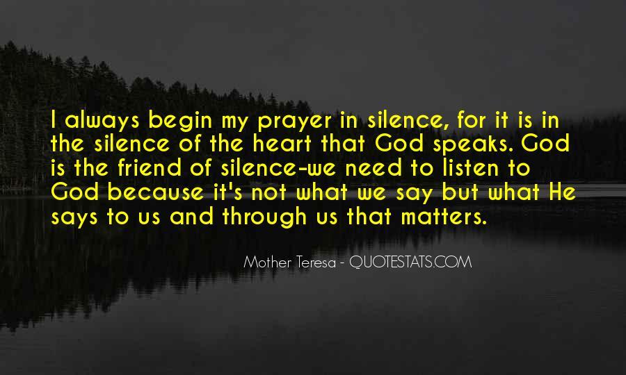 Quotes For Jaishankar Prasad #82052