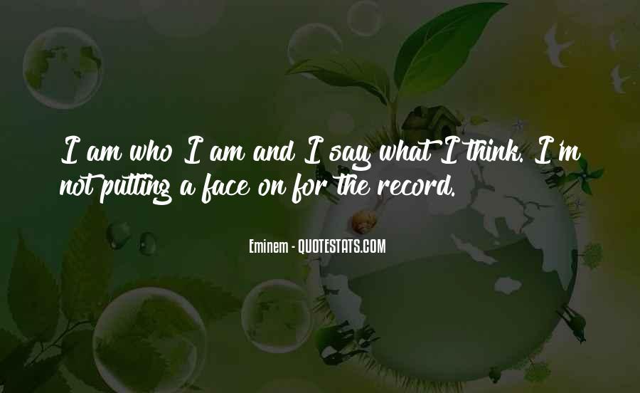 Quotes For Jaishankar Prasad #983977