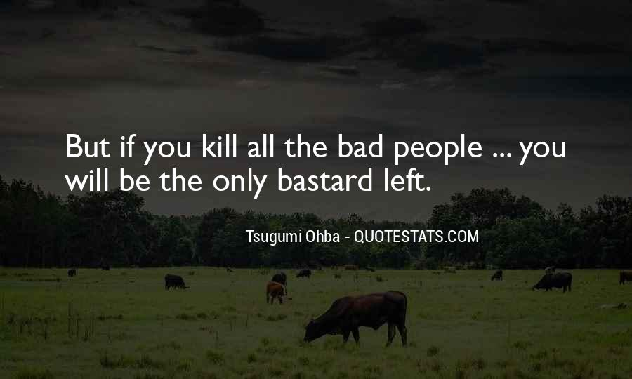 Quotes About Ohba #410577