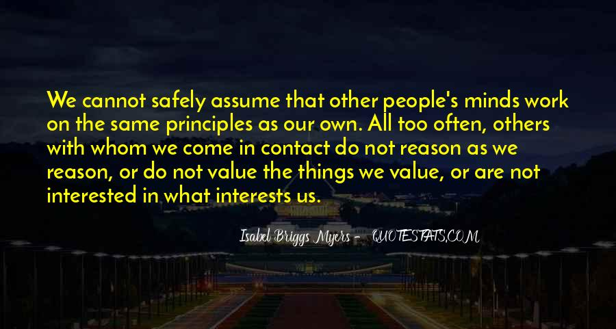 Quotes For My Fb Account #1318943