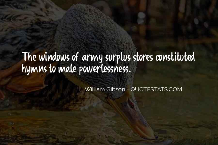Quotes For My Son In The Army #11368