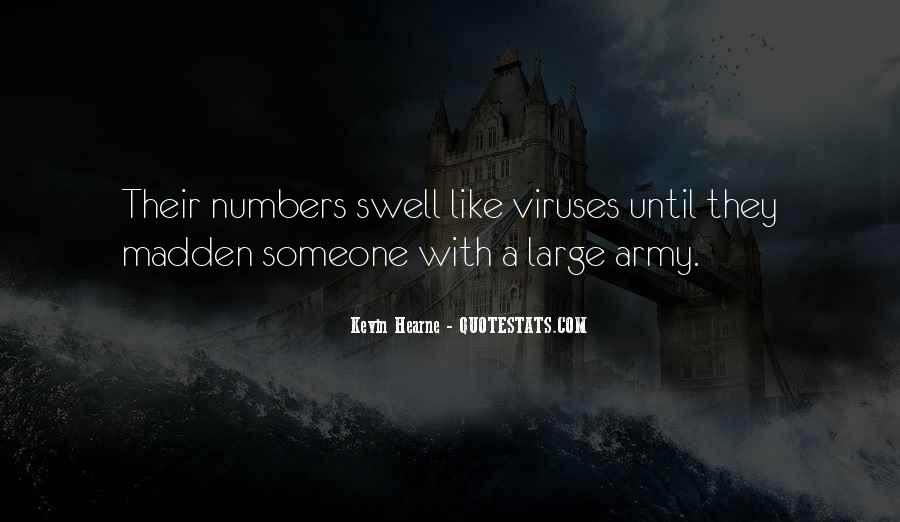 Quotes For My Son In The Army #11720