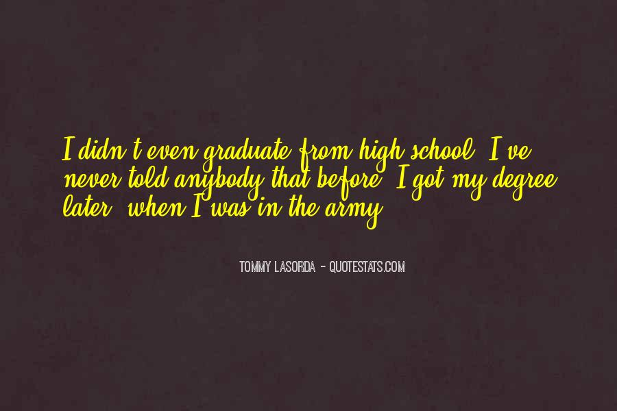 Quotes For My Son In The Army #13203