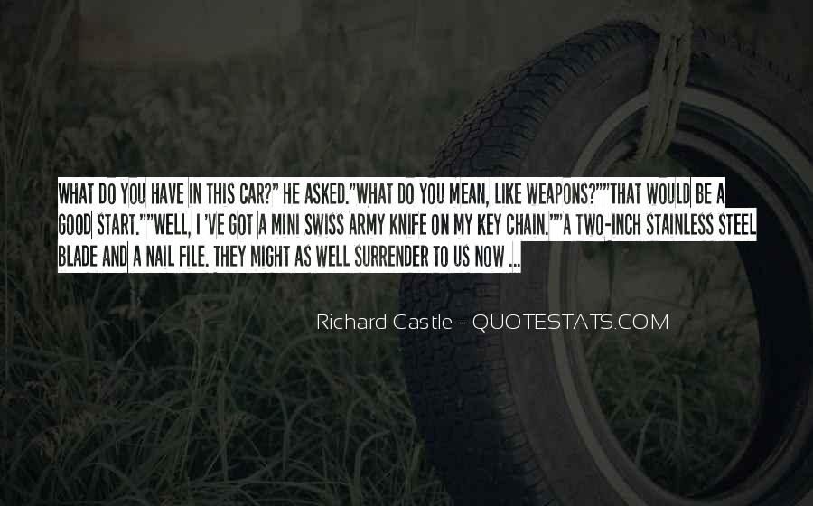 Quotes For My Son In The Army #1358