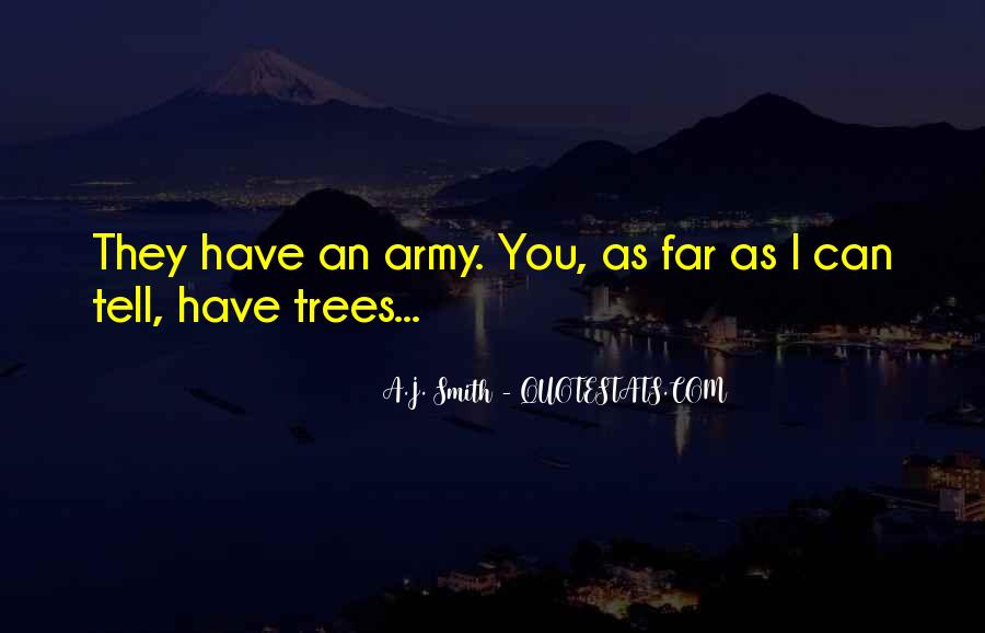 Quotes For My Son In The Army #20037