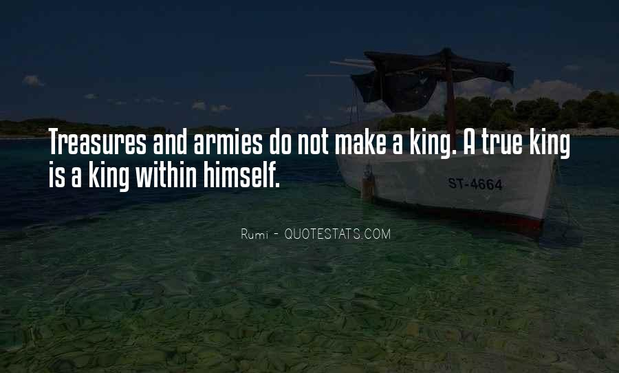 Quotes For My Son In The Army #20610