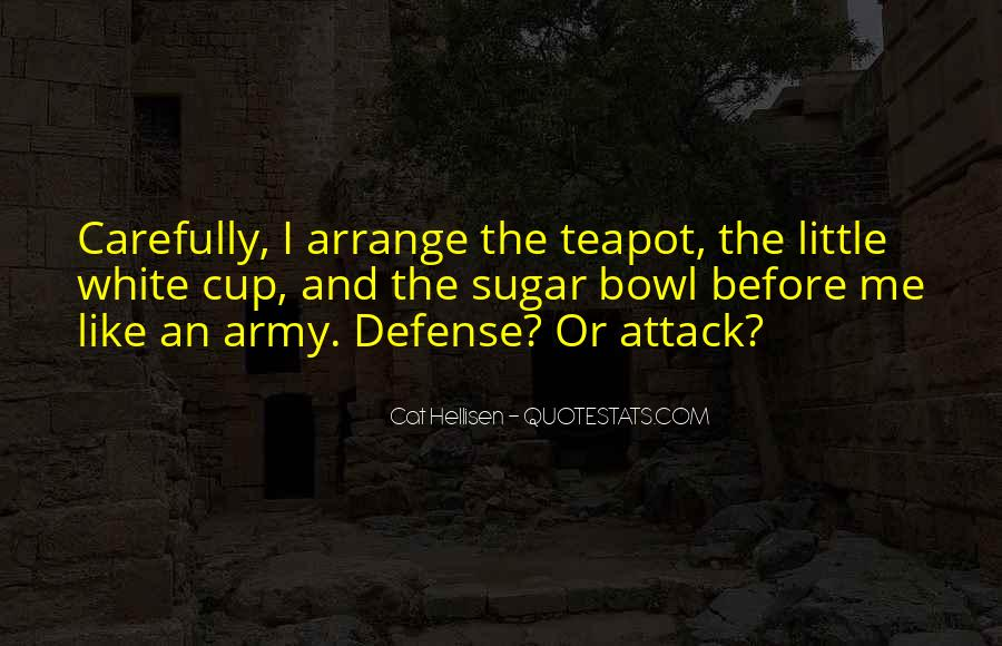 Quotes For My Son In The Army #22189