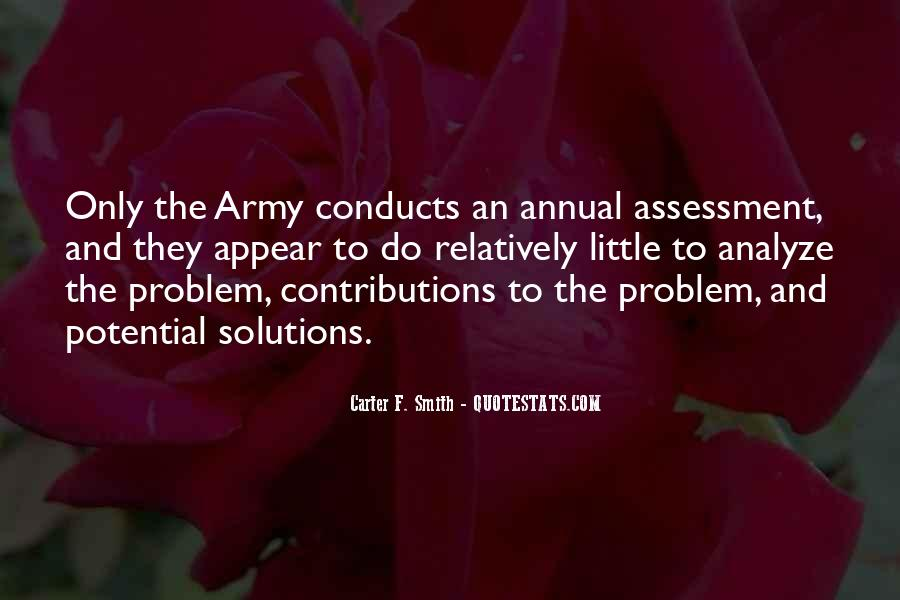 Quotes For My Son In The Army #25416