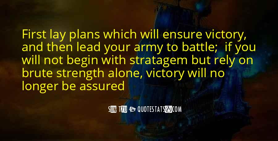 Quotes For My Son In The Army #38363