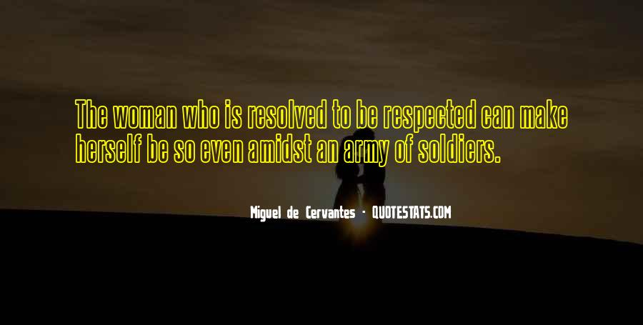 Quotes For My Son In The Army #44857