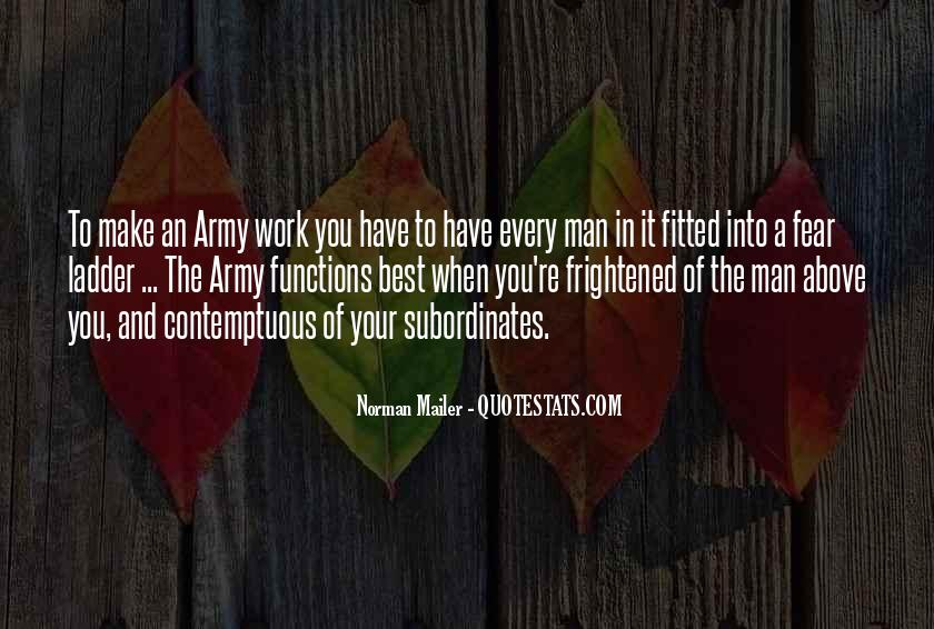 Quotes For My Son In The Army #59080
