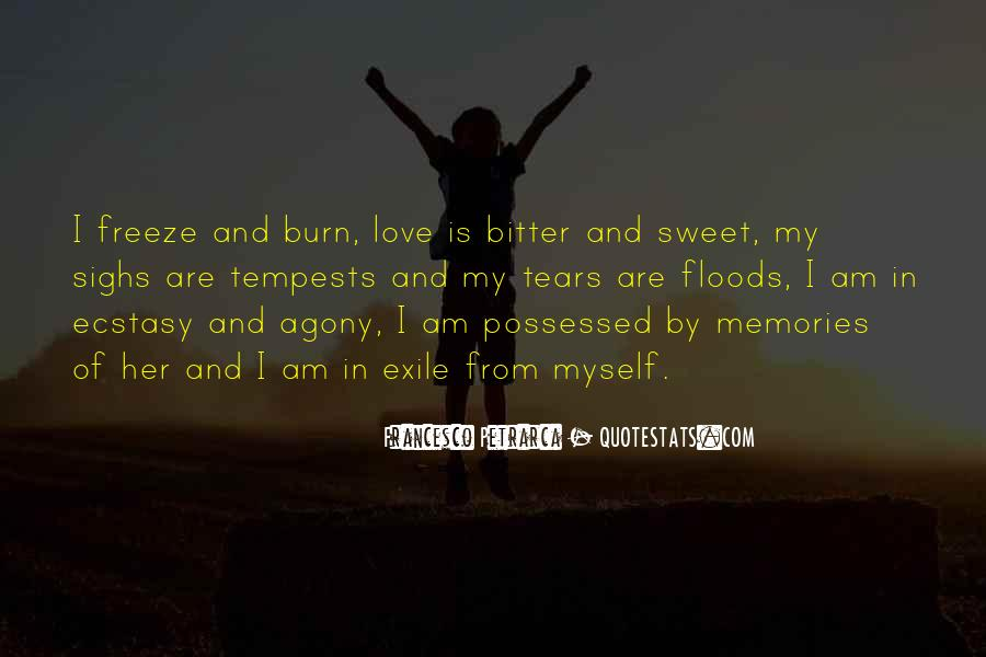 Quotes For Myself Love #91304