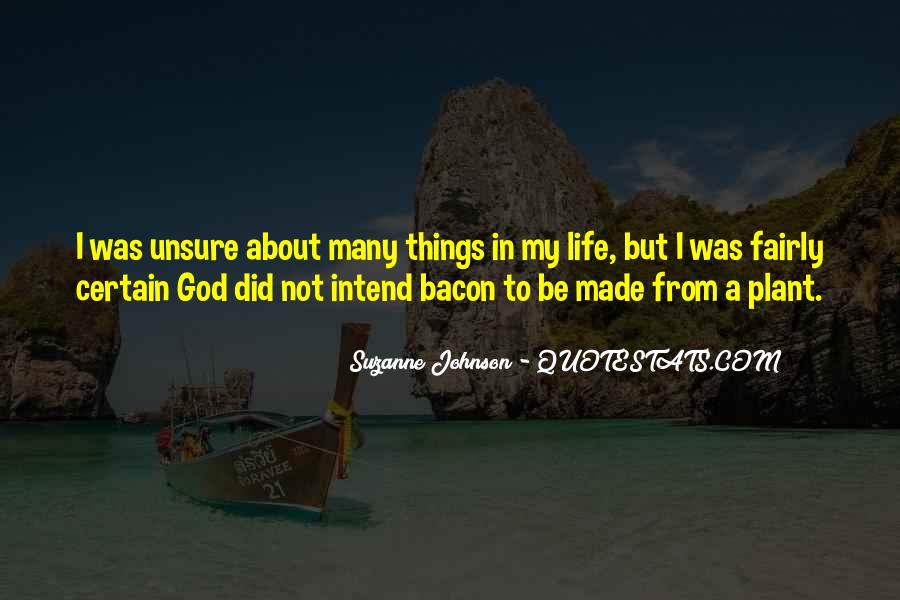 Quotes For New Believers #568234