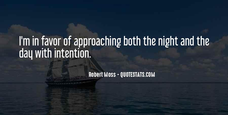 Quotes For Night Sleep #26029