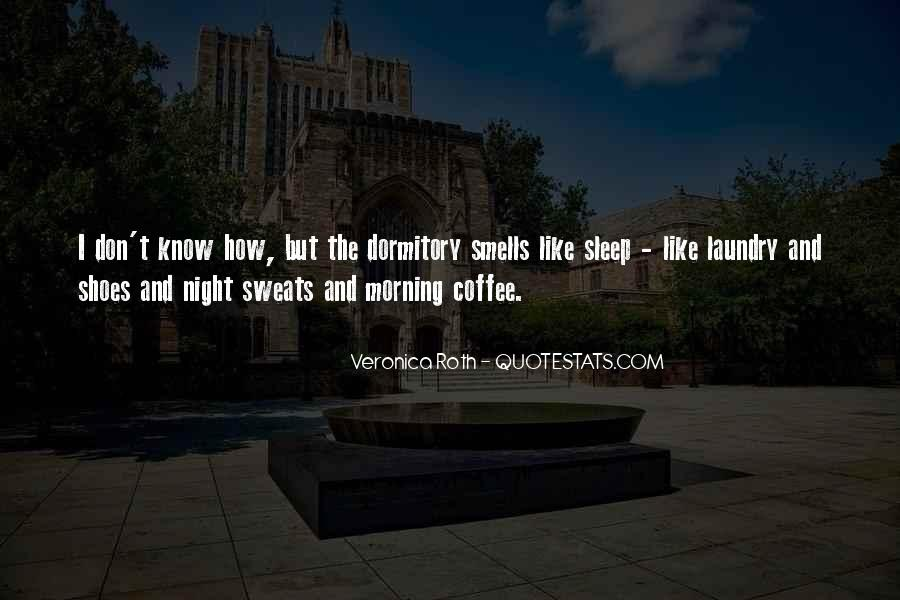 Quotes For Night Sleep #71977