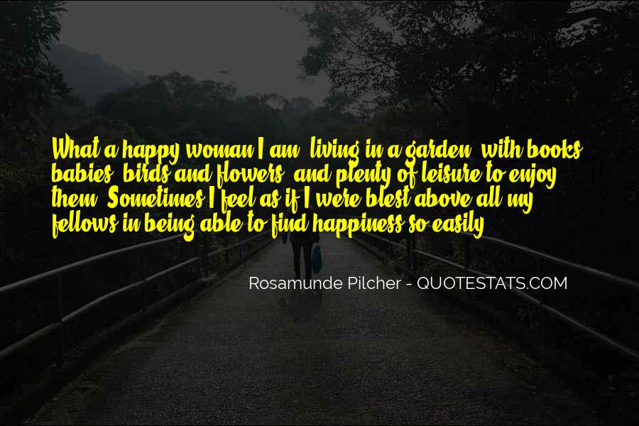 Quotes About Off And On Relationships #8011