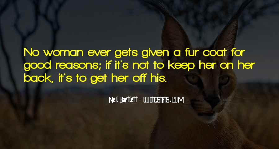 Quotes About Off And On Relationships #943373