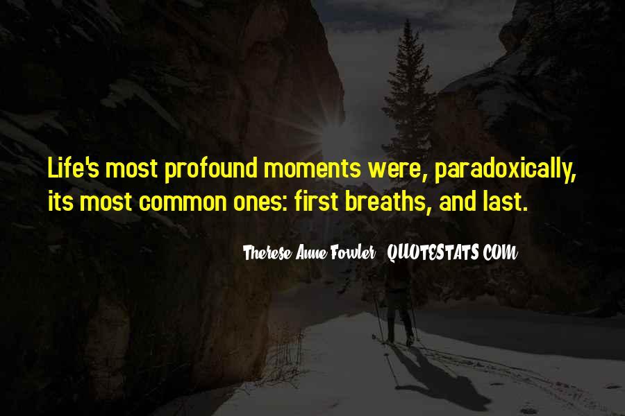 Quotes For Principals Retirement #1301085
