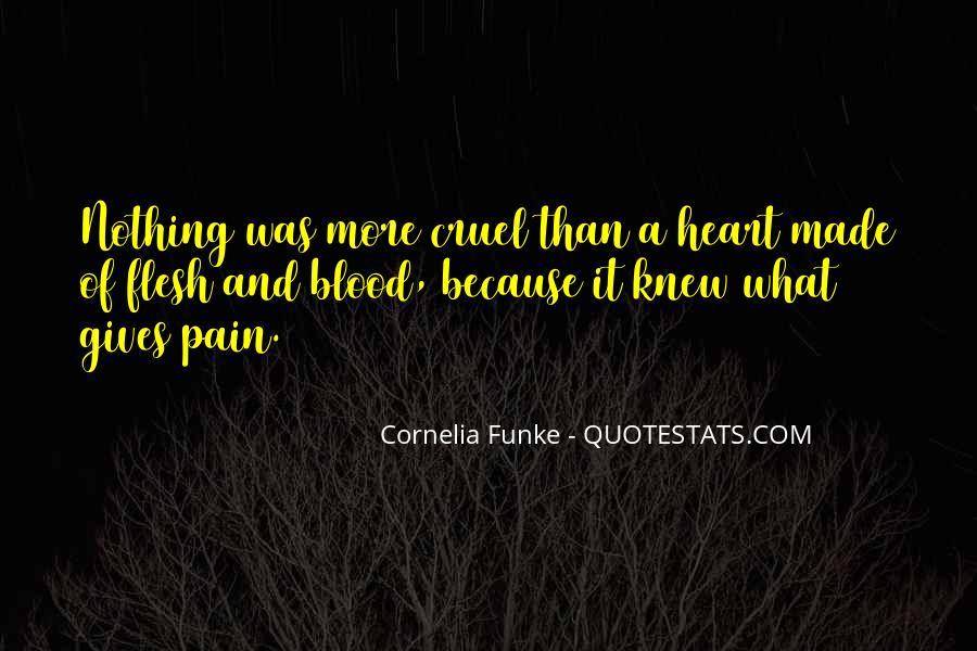 Quotes For Romeo And Juliet About Love #49623