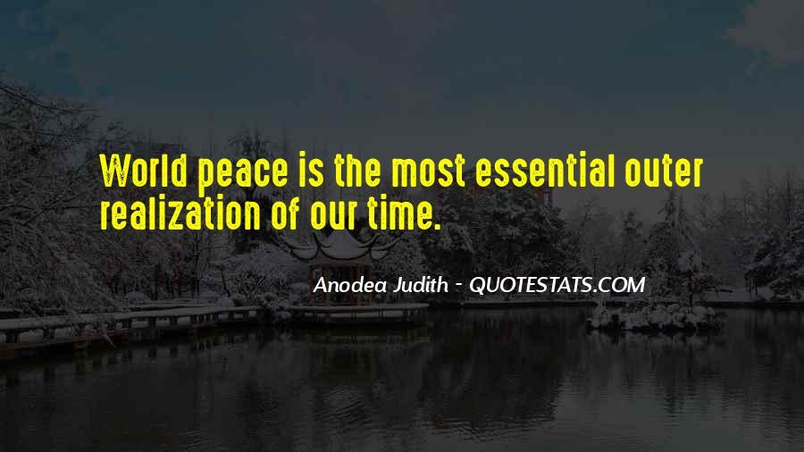 Quotes For Sachin Tendulkar On His Retirement #1008368