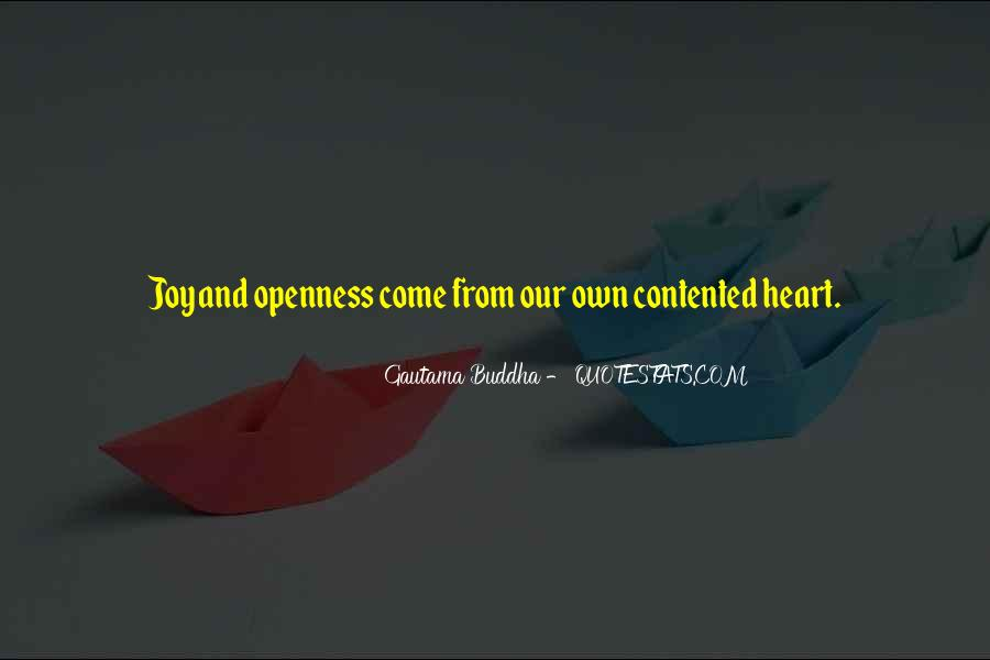 Quotes For Sachin Tendulkar On His Retirement #950468