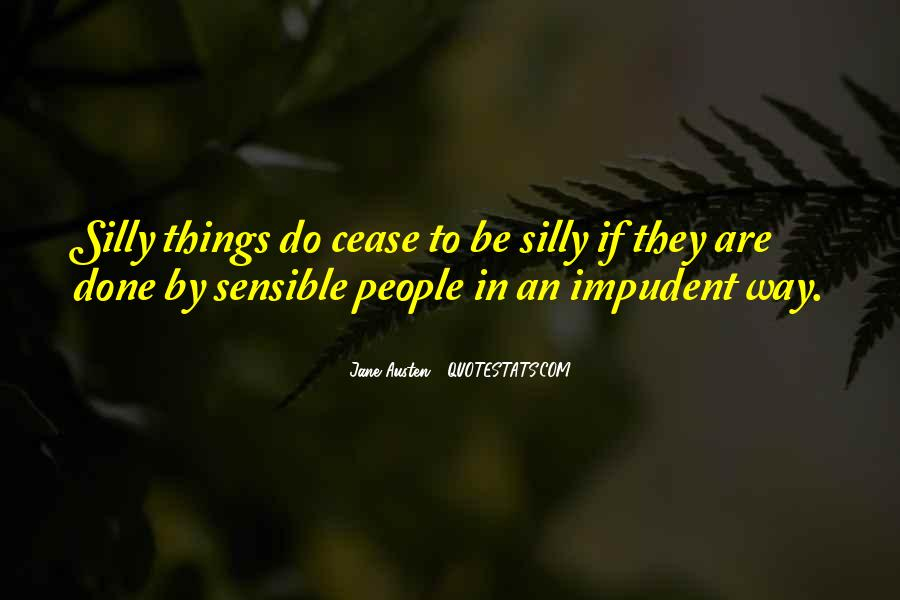 Quotes For Sachin Tendulkar On His Retirement #972916