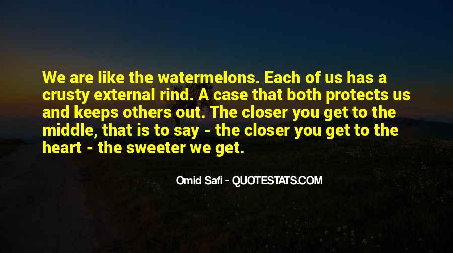 Quotes For Sadist Friends #1390505