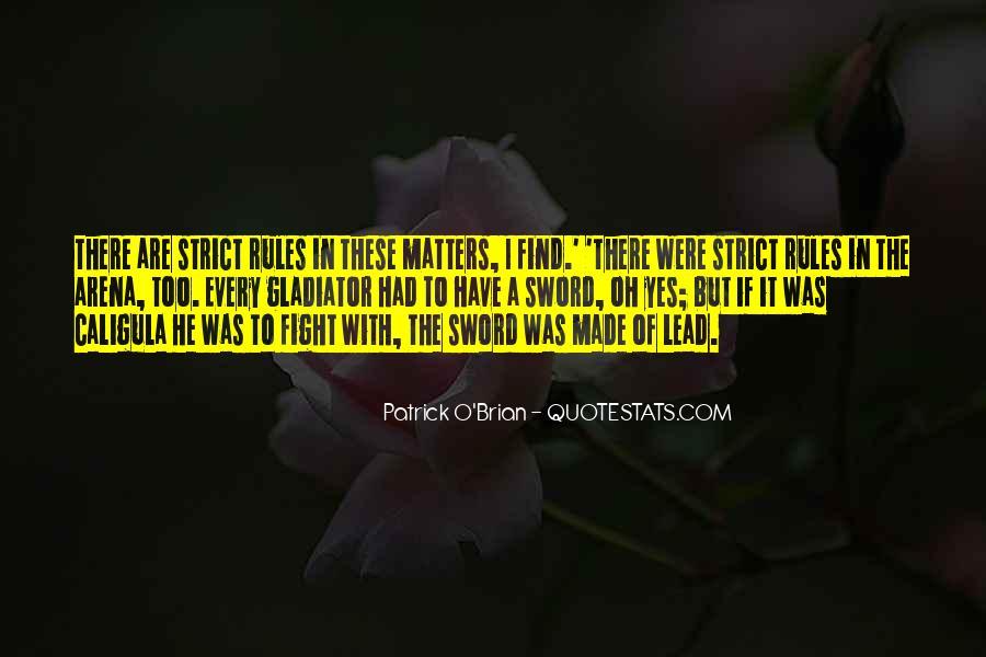 Quotes For Sadist Friends #219629