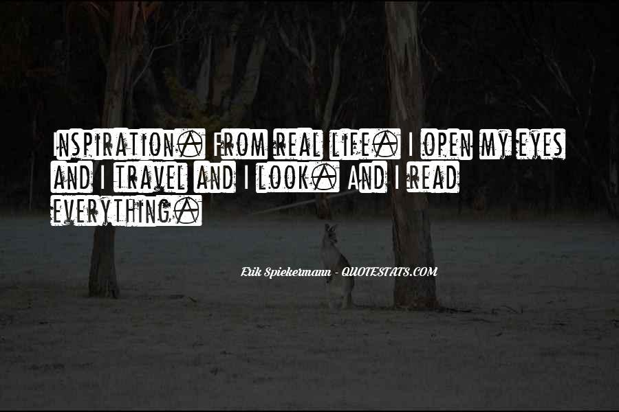Quotes For Sadist Friends #443880