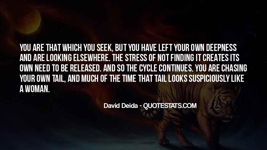 Quotes For Sadist Friends #576162