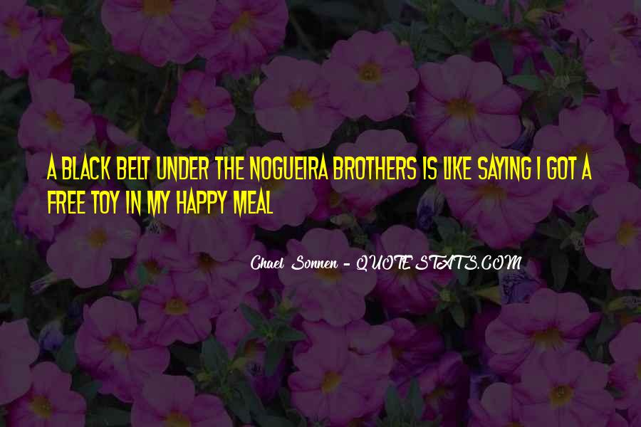 Quotes For Saying Sorry To Brother #584895