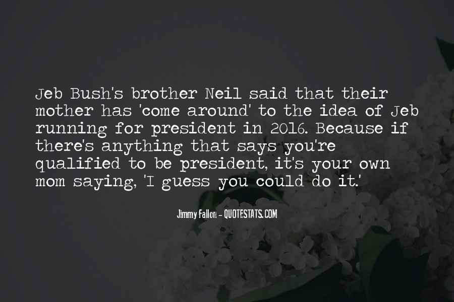 Quotes For Saying Sorry To Brother #835830