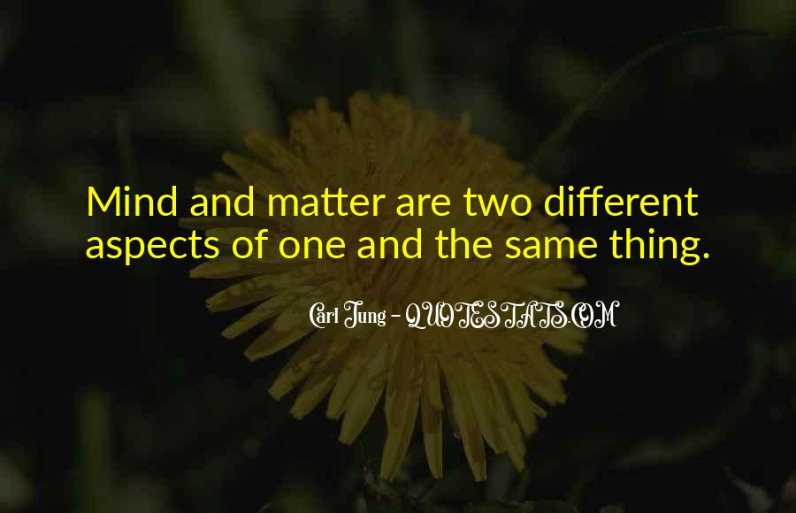 Quotes For Sister In Heaven #1251877
